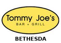 Tommy Joe's