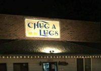 Chug A Lugs