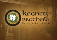 Kegney Brothers