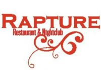 Rapture Restaurant & Night Club