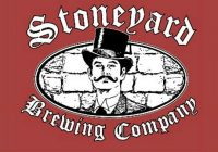 Stoneyard Brewing Company