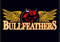 Bull Feathers Cafe West