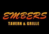 Embers Tavern & Grille