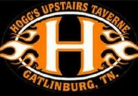 Hogg's Upstairs Taverne