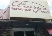 Larry's Restaurant & Lounge