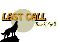 Last Call Bar & Grill