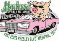 Marlowe's Ribs & Restaurant