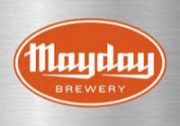 Mayday Brewery