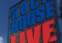 RockHouse Live Midtown