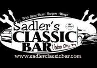 Sadler's Classic Bar & Grill