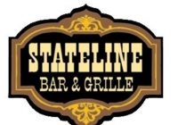 State Line