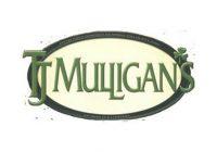 TJ Mulligan's