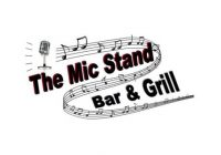 The Mic Stand Bar & Grill