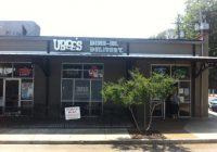 Ubee's