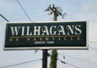 Wilhagans