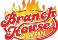 Branch House Tavern