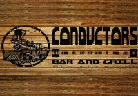 Conductors Bar and Grill
