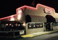 Confettis Bar & Grill