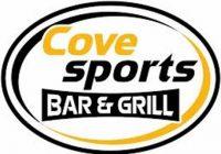 Cove Sports Bar & Grill