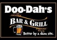 Doo-Dah's Bar & Grill