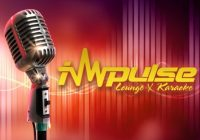 Impulse Lounge and Karaoke