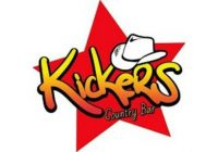 Kickers Country Bar