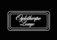 Oglethorpe Lounge