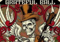 The Grateful Ball
