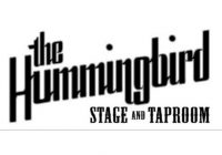 The Hummingbird Stage & Taproom