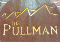 The Pullman