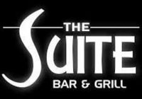 The Suite Bar & Grill