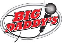 Big Daddys Roadhouse - Orlando
