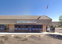 Charley's Place - Glendale