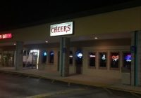 Cheers - Lake Mary FL