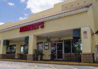 Devaney's