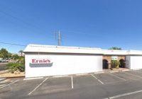 Ernie's - Scottsdale