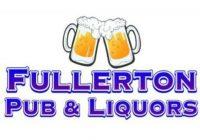 Fullerton Pub & Liquors