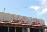 Hambone Sports Bar & Grill