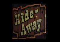 Hideaway Clinton
