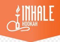 Inhale Hookah Lounge