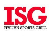 Italian Sport Grill - Miami