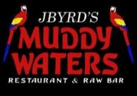 JByrd's Muddy Waters Restaurant & Raw Bar