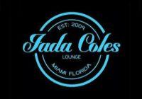 Jada Coles