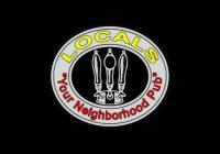Locals Pub