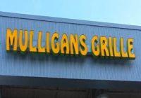 Mulligans Grille - Port Orange
