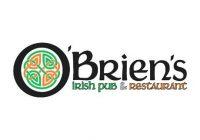 O'Brian's Irish Pub - Boca Raton