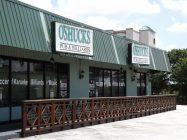 O'Shucks Pub