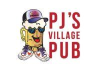 P J's Village Pub
