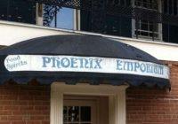 Phoenix Emporium