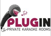PlugIN Karaoke